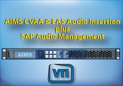 CVAA-&-EAS-web-button